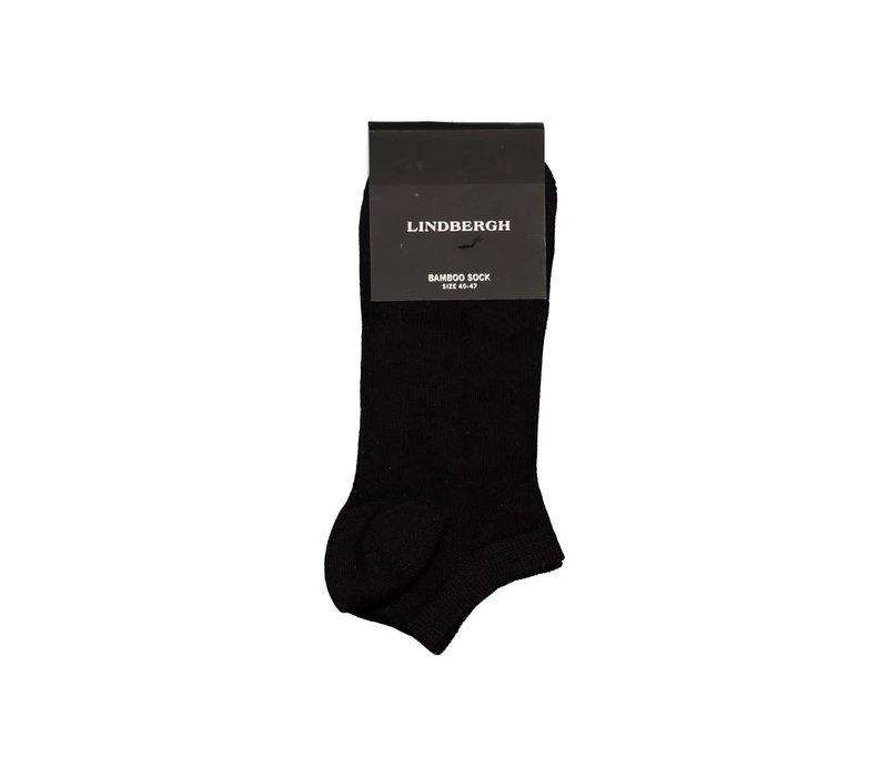 5-Pack Bamboo Low Cut Sock Style: 30-941011USYO