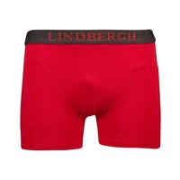 Mixed Bamboo Boxers 3-Pack: 30-925001US