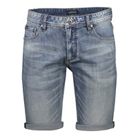 Denim Shorts SuperFlex Style: 30-525000FRBUS