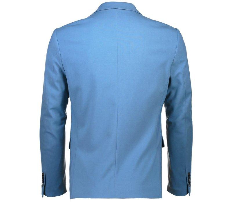 Men's Suit Style: 30-61040