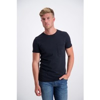 Discharge Garment Dyed Tee S/S Style: 30-47127AUSYO