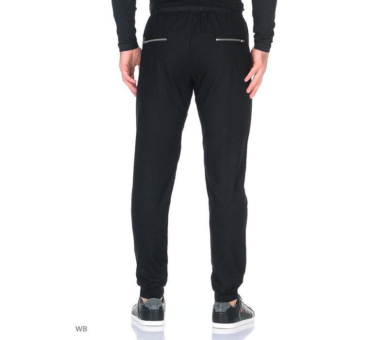 Heavy Wool Sweat Pant Style: 30-08100