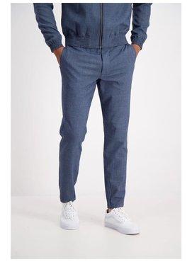 Lindbergh Club Pants