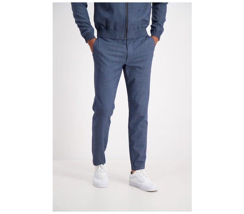 Club Pants Style: 30-01015