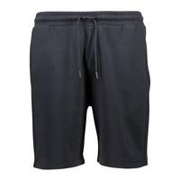 Vintage Wash Sweat Shorts: 60-532000US