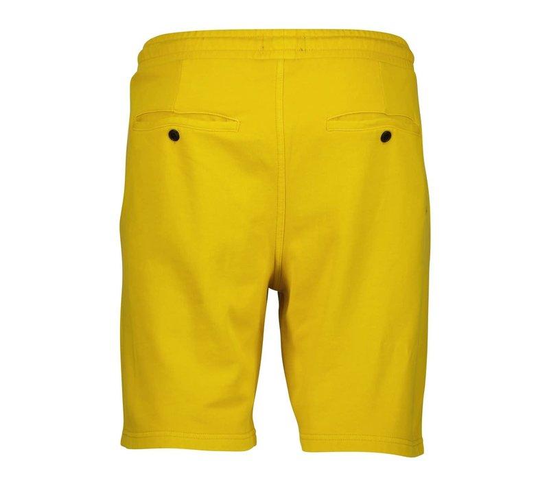 Vintage Wash Sweat Shorts Style: 60-532000US