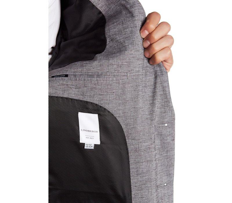 Classic Blazer Style: 30-38116