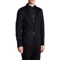 Casual Blazer Style: 30-37546