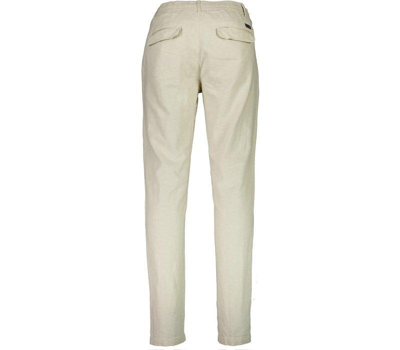 Linen Pants Style: 30-008003US
