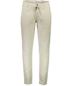 Lindbergh Linen Pants