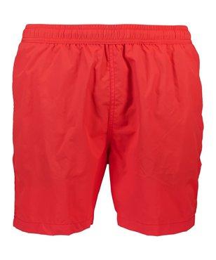 Junk de Luxe Swim Shorts