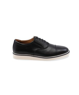 Lindbergh Sporty Dress Shoe