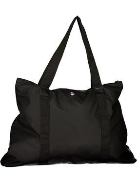 Lindbergh Tote Bag