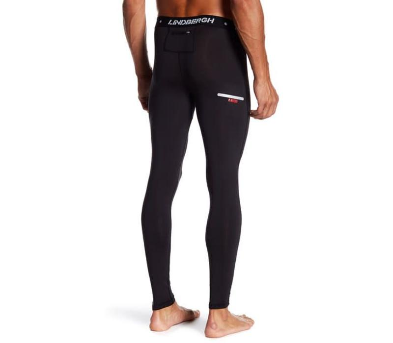 Running Tights Dry Fit Style: 30-00503