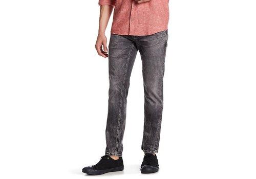 Lindbergh Slim Fit Jeans