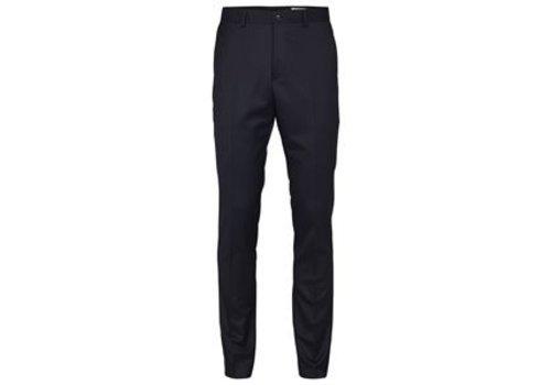 Lindbergh Men's Pants