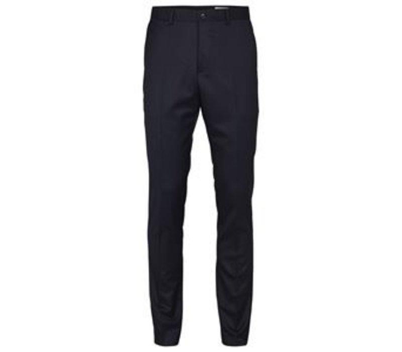 Men's Pants: 30-06006