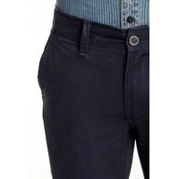 Classic chino w/slash pockets Style: 30-07001