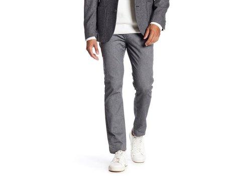 Lindbergh Twill chino pant Style: 30-07021
