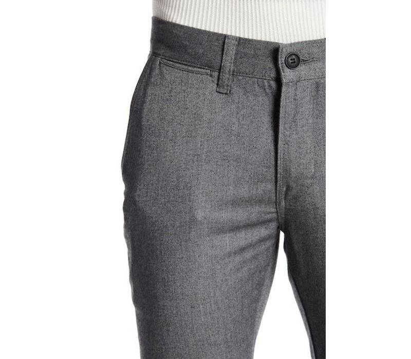 Twill chino pant Style: 30-07021