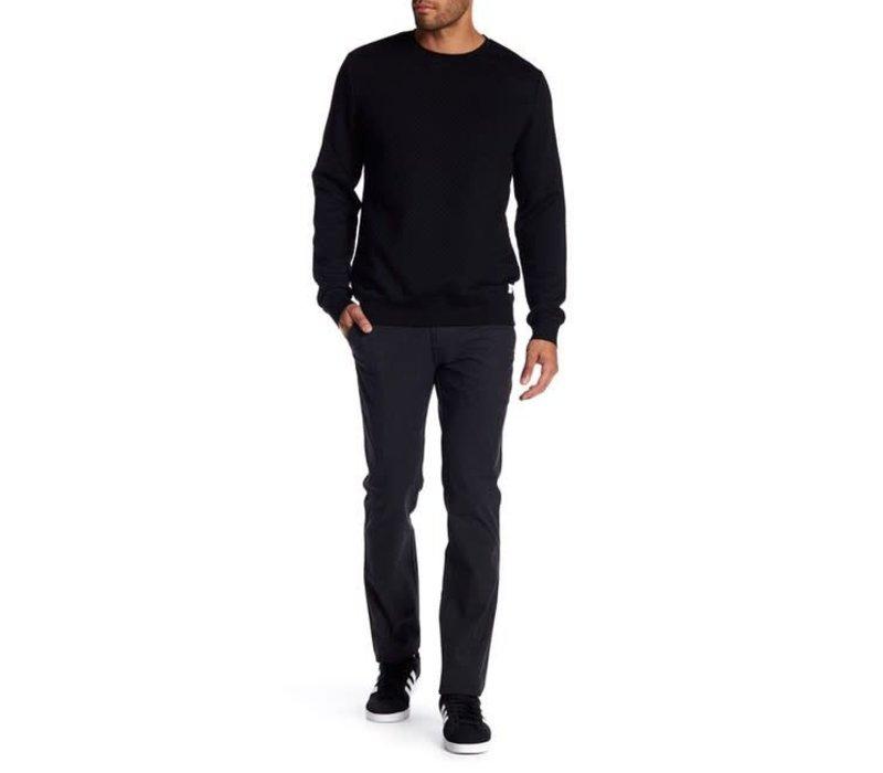 Chino Pant Style: 30-07033
