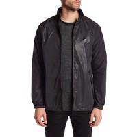 Light Jacket: 30-30502