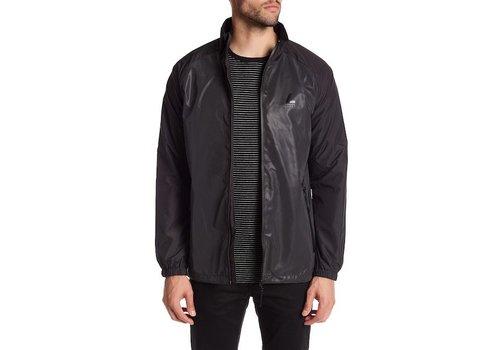 Lindbergh Light jacket Style: 30-30502