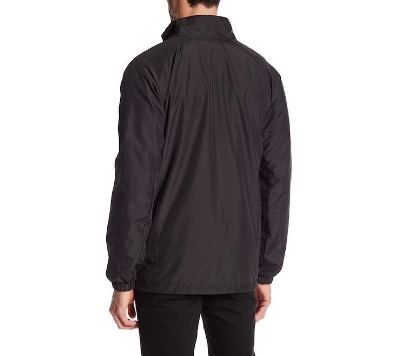 Light jacket Style: 30-30502