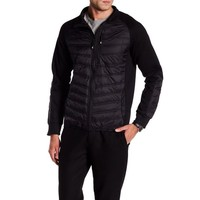 Quilted jacket Style: 30-30504