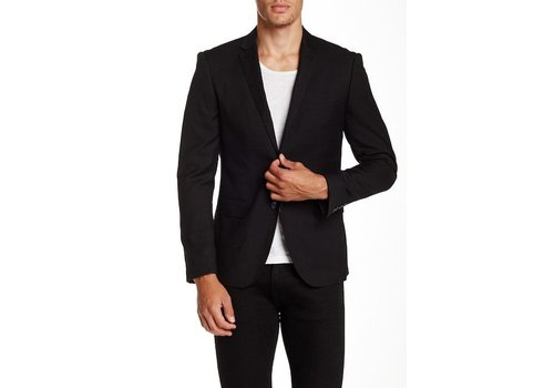 Lindbergh Men's Blazer