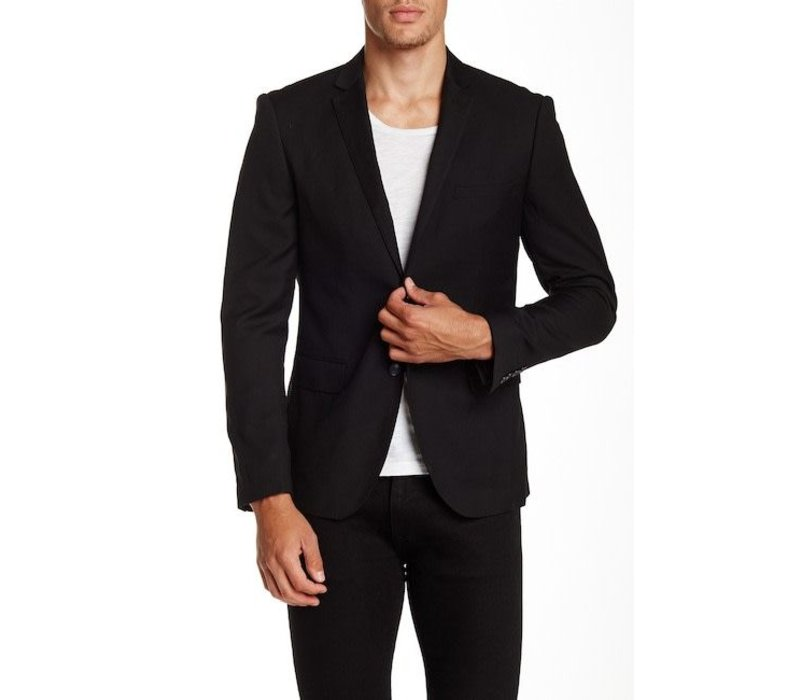 Men's blazer Style: 30-36005