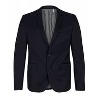 Men's blazer Style: 30-36006