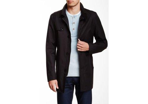 Lindbergh Fine Coat