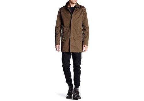 Lindbergh Men's coat Style: 30-36027