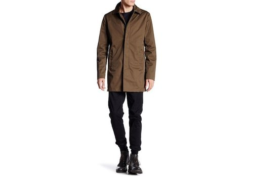 Lindbergh Men's Coat
