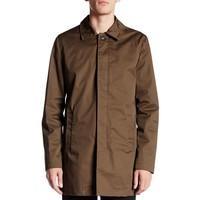 Men's coat Style: 30-36027