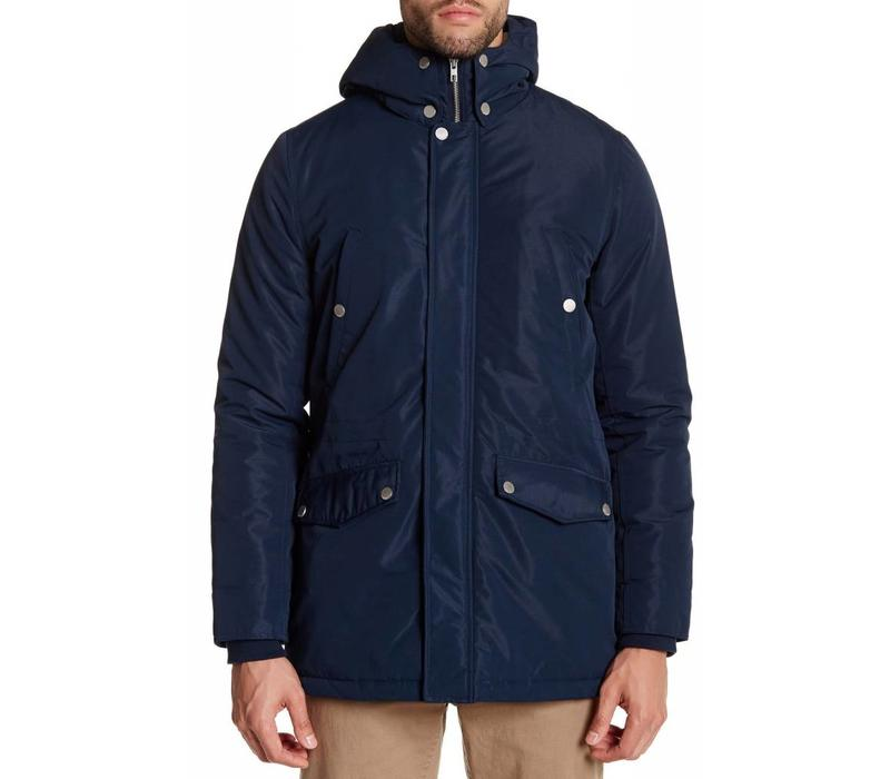 Parka jacket Style: 30-37040