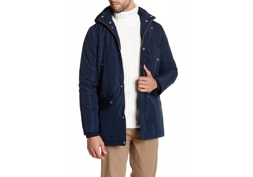 Lindbergh Parka Jacket
