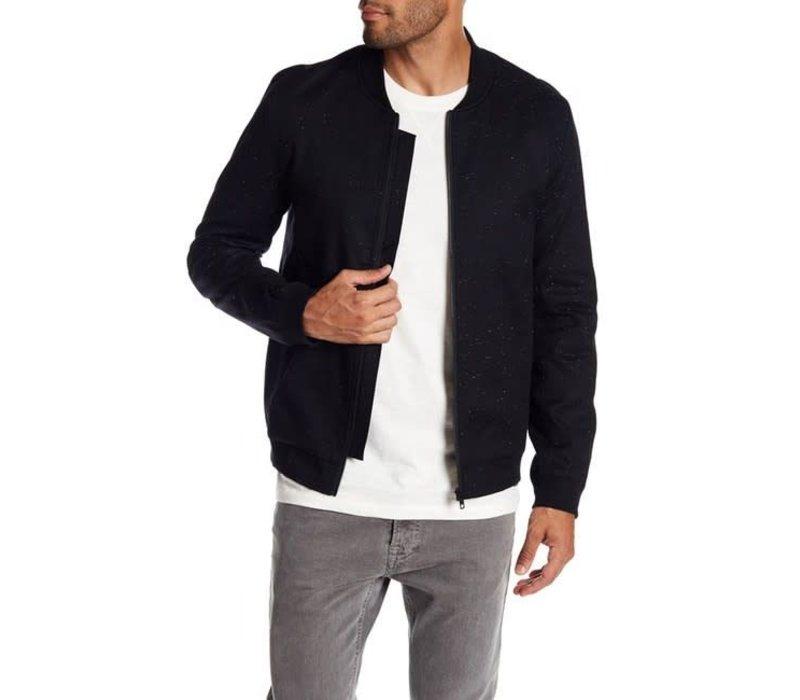 Nep Blazer Cardigan Style: 30-37071
