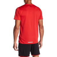 Running tee S/S dry fit Style: 30-40505