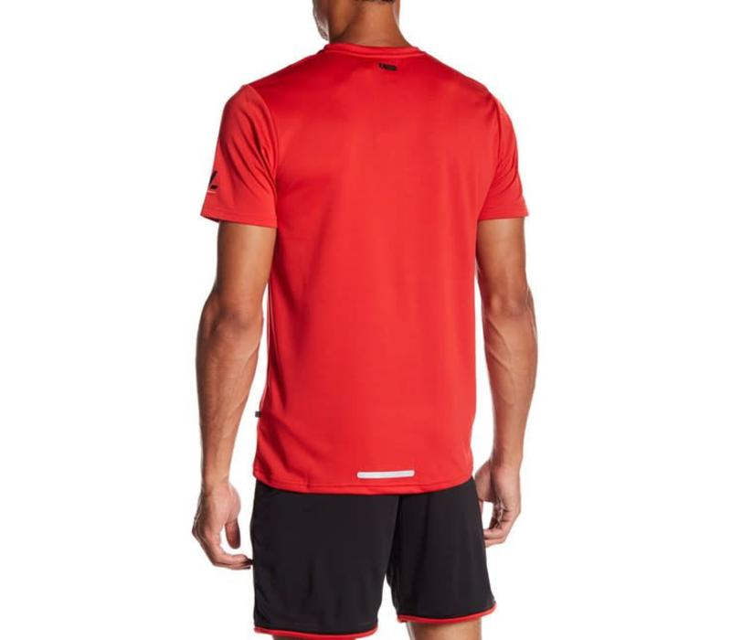 Running Tee Dry Fit S/S Style: 30-40505