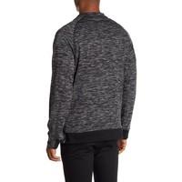Zip sweat cardigan Style: 30-70503