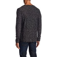 Structure Sweater Style: 30-73039