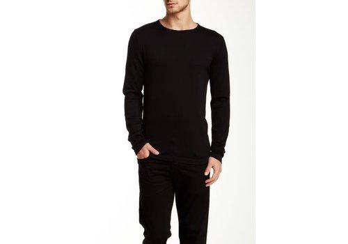 Lindbergh O-neck knit Style: 30-81053