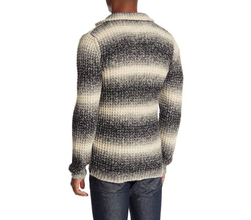 Zip cardigan Style: 30-81132