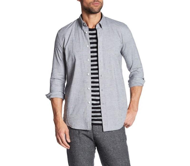 Cotton L/S shirt Style: 60-20232
