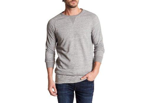 Junk de Luxe Freedom Armhole Sweater