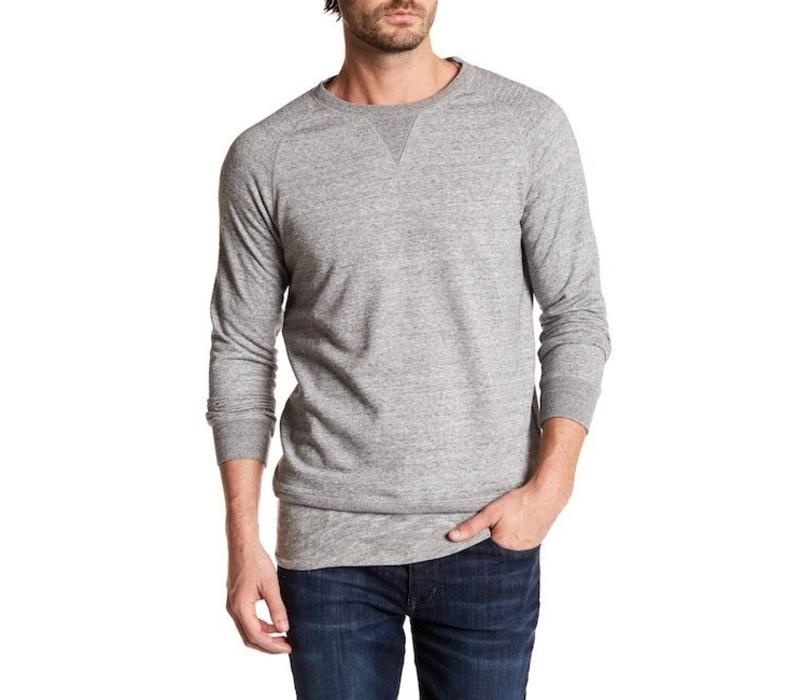 Freedom armhole sweat Style: 60-70201