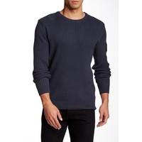 Sailors Knit L/S Style: 2-80076
