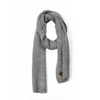 Melange Scarf Style: 2-96044